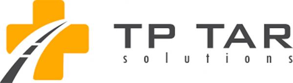 Tp Tar Solutions